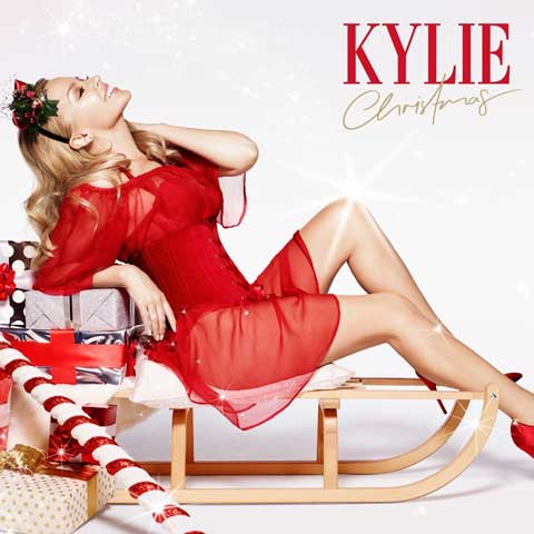 kylie-christman-album-cover-minogue