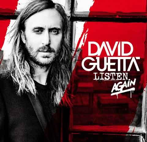 listen-again-album-cover-david-guetta
