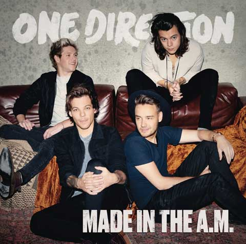 made-in-the-a-m-album-cover-one-direction