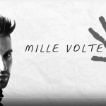Marco Rotelli – Mille volte me: testo e lyric video