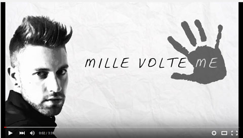 mille-volte-me-lyric-video-marco-rotelli