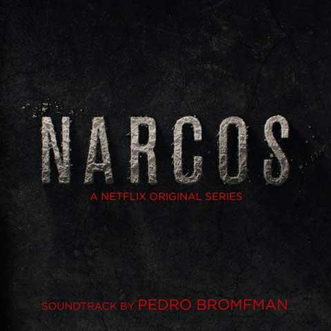 narcos-soundtrack