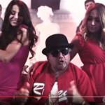 Jerry Calà si da al rap con Ocio a Sorci Verdi di J-AX: testo e video