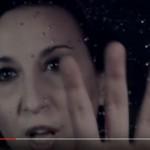 Cecilia Quadrenni, Papaoutai: testo, traduzione e video ufficiale