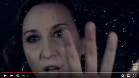 papaoutai-videoclip-cecilia-quadrenni