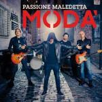"""Modà: ascolta il nuovo singolo """"Francesco"""" (testo e video)"""