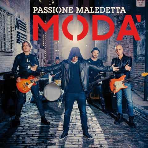 passione-maledetta-album-cover-moda