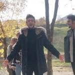 Il Volo – Per te ci sarò è il nuovo singolo in radio: testo e video ufficiale
