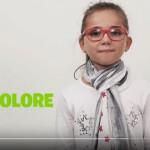 Greta Cacciolo, Prendi un'emozione: testo e video (brano vincitore Zecchino D'Oro 2015)