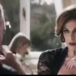 Pubblicità Wind Natale 2015, spot con Giorgio Panariello e Vanessa Incontrada: titolo canzone e chi la canta