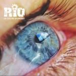 RIO – Un colore splendido: testo e video ufficiale del nuovo singolo