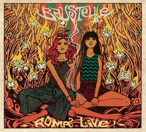 roma-live-album-cover-baustelle