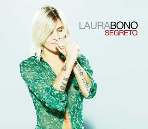 segreto-album-cover-laura-bono