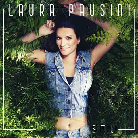 simili-album-cover-laura-pausini