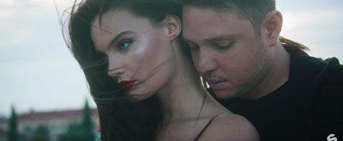 souls-videoclip-borgeous