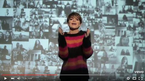 stupendo-fino-a-qui-video-ufficiale-alessandra-amoroso