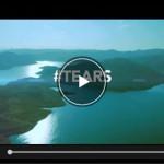 Gianna Nannini – Tears: testo e video ufficiale