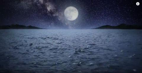 the-humming-lyric-video-enya
