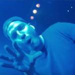 Firebeatz – Tornado: video ufficiale