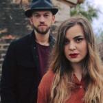 Valeria e Piero Romitelli – Mai abbastanza: testo + video ufficiale