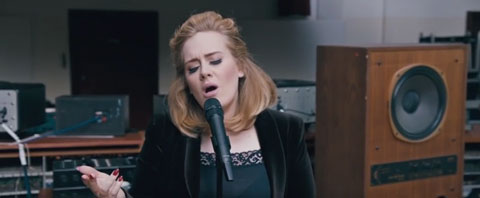 when-we-were-young-live-video-adele
