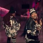 Missy Elliott & Pharrell Williams, WTF (Where They From) è il nuovo singolo: testo, traduzione e video ufficiale