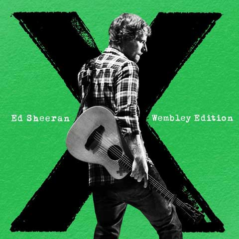 x-Wembley-Edition-album-cover-ed-sheeran