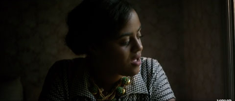 younger-video-seinabo-sey