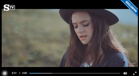 25-febbraio-official-video-francesca-michielin