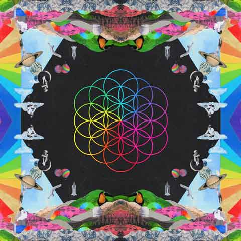A-Head-Full-Of-Dreams-album-cover-coldplay