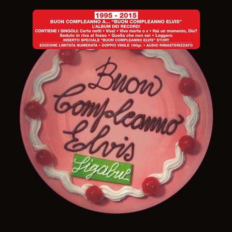 Buon-Compleanno-Elvis-rimasterizzato-2015-vinile-cover-ligabue