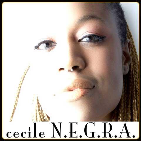 Cecile-NEGRA-cover