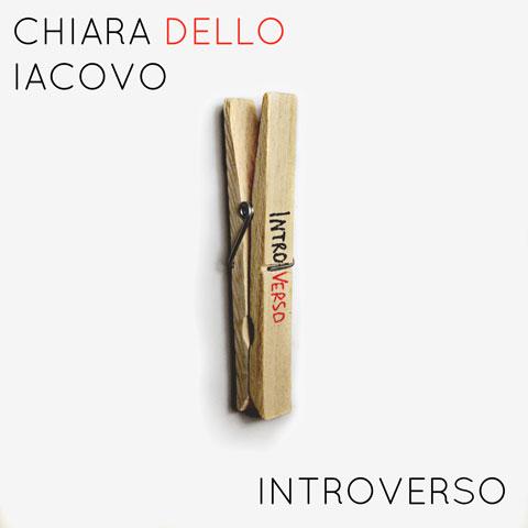 Chiara-Dello-Iacovo-Introverso-cover