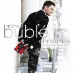 Michael Bublé, Christmas: tracklist album natalizio + streaming audio del disco dei record