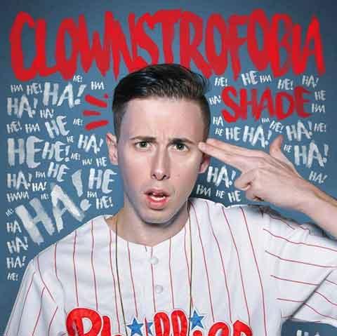 Clownstrofobia-album-cover-shade