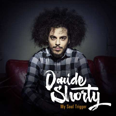 Davide-Shorty-My-Soul-Trigger-cover