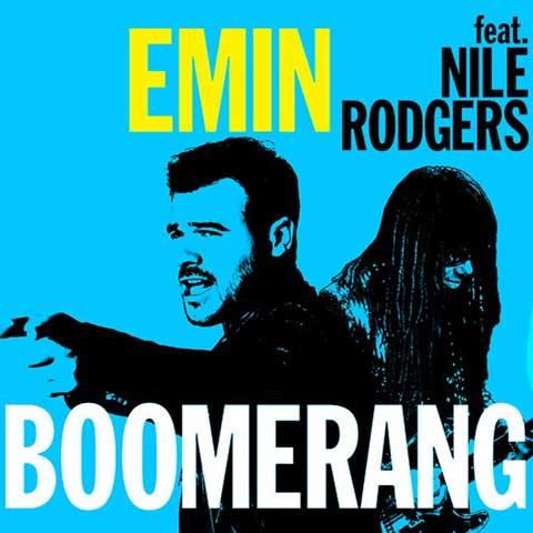 Emin_Nile-Rodgers_boomerang