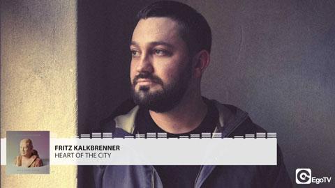 Fritz-Kalkbrenner-Heart-Of-The-City
