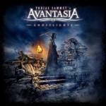 Ghostlights album 2016 degli Avantasia: tracklist e informazioni