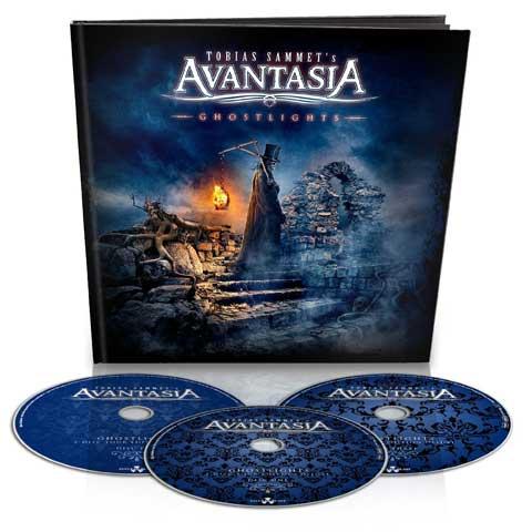 Ghostlights-earbook-edition-content-avantasia