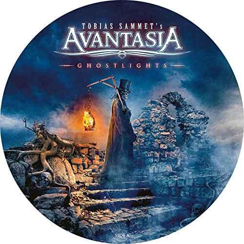 Ghostlights-vynil-disc-1