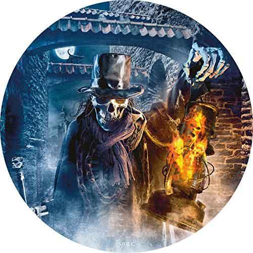 Ghostlights-vynil-disc-2