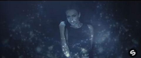 Home-videoclip-Firebeatz-Jay-Hardway