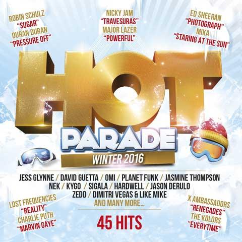 Hot-Parade-Winter-2016-cd-cover
