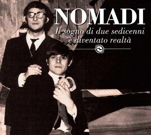 Il-Sogno-di-Due-Sedicenni-E-Diventato-Realta-album-cover-nomadi