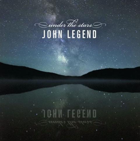 John-Legend-Under-the-stars-artwork