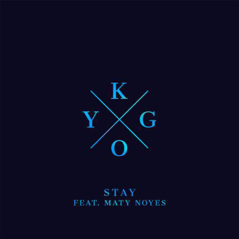 Kygo-Stay-cover