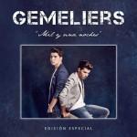 Gemeliers, Così Mia: testo e audio