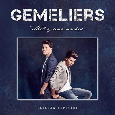 Mil-y-una-Noches-Edicion-Especial-cover-gemeliers