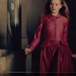 Avantasia – Mystery of a Blood Red Rose: testo, traduzione e lyric video + ufficiale